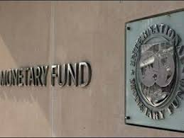 FMI: crisi politica Italia è fattore instabilità generale