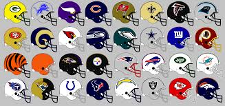 Image result for images of nfl teams