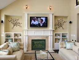 living rooms fireplace room small living room ideas with fireplace and tv interior design for hous