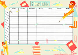 mrs paplinski s page 1 our term 2 class timetable and special days posters are available under the la26 classroom information tab