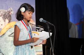 abtsm contest ceremony national book festival 2015 abtsm contest ceremony