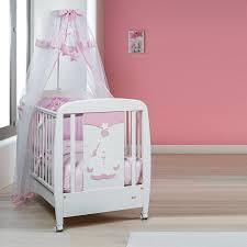 simple design modern baby nursery ideas white brown colors wooden crib baby nursery furniture white simple design