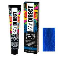 ROZETKA   <b>Краска для волос</b> KAY <b>DIRECT</b> от KayPro ...