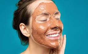 Tips And Tricks To Get <b>Glowing</b> Skin For <b>Valentine's Day</b> 2021