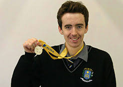 <b>Conor</b> is All Ireland Track and Field Jump Champion 2013 – St ...