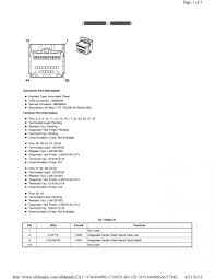 2011 chevy impala stereo wiring diagram 2011 image chevrolet sonic wiring diagram chevrolet wiring diagrams on 2011 chevy impala stereo wiring diagram