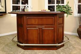 images of portable bars for home foyding cheap home bars furniture