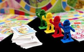 <b>Настольная игра</b> Карамельный замок / <b>Candy</b> Land купить можно ...