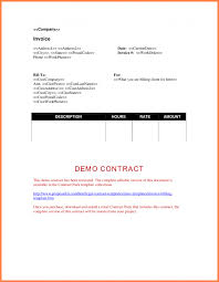 writer invoice template 2017 grant writing lance h sanusmentis 4 writing an invoice example 2017 template cp invoice sam writing invoice template template large