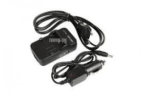 <b>Зарядное устройство</b> AcmePower AP <b>CH</b>-<b>P1640</b> for Sony NP-FW50