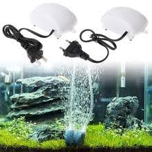 Popular <b>Aquarium</b> Compressor-Buy Cheap <b>Aquarium</b> Compressor ...
