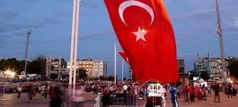 Αποτέλεσμα εικόνας για ξεσηκωμος τουρκων