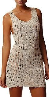 Платье, сарафан, туника | лена <b>демина</b> | Фотографии и советы ...