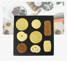 Festive Party Supplies <b>Artificial</b> Decorations Foods Soft PU ...
