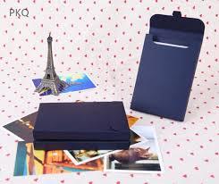 <b>30PCS lot Vintage Black</b> White Brown Kraft Paper Envelope ...