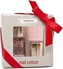 Nail Polish - MAVALA / Polish / Nail Design: Beauty - Amazon.co.uk