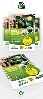 1000 images about flyer templates design tennis garden landscape flyer templates