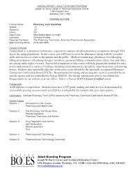 Pharmacist Resume pharmacist resume sample pharmacist resume sample Resume  Sample Associate Pharmacist Httpresumecompanioncom Resume Samples Across yangi