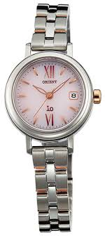 Купить Наручные <b>часы ORIENT</b> WG02003Z по низкой цене с ...