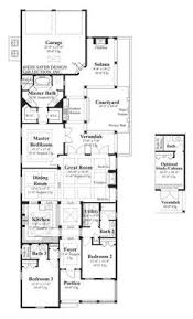 Sater Design Collection    s  quot Myrtle Grove quot  home plan from our    Sycamore   Traditional Neighborhood Design   Home Plan Styles   Sater Design Collection Plans