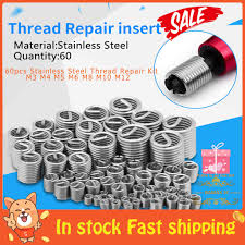luchang 30pcs m3 l 6mm hex head brass spacing wood screw nut copper insert threaded pillar pcb standoff spacer pc motherboard