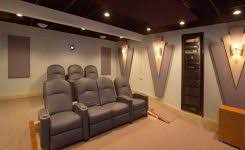 cheap office design ideas home theater rooms design ideas photo of fine awesome home theater room cheap office ideas