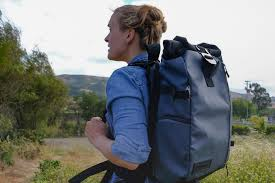 <b>WANDRD PRVKE 21</b> Review | Urban Hiking Backpack ...