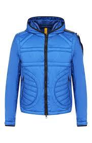 Мужская синяя пуховая <b>куртка</b> 5 moncler <b>craig</b> green MONCLER ...