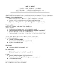 cma resume doc tk cma resume 24 04 2017