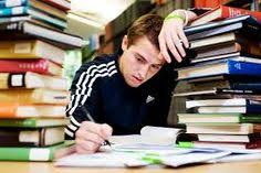 AP Physics   Course Hero Christiane E  Sorel University physics homework help
