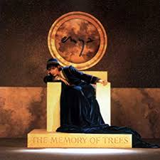 <b>Enya - The Memory</b> of Trees - Amazon.com Music