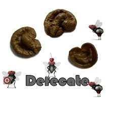 Safety <b>delicate</b> made Realistic Mischief Novelty Joke <b>Toys</b> Fake ...