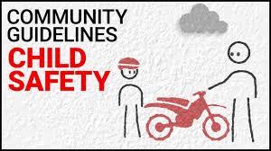 <b>Child</b> Safety on YouTube - YouTube Help