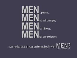 Encourage Quotes For Men images