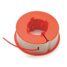 <b>Шпулька</b> запасная для триммеров ART от <b>BOSCH</b> купить по цене ...