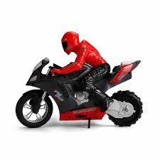 2.4G Mini Fashion <b>Rc Motorcycle</b> With Cool Light <b>High Speed Rc</b> ...