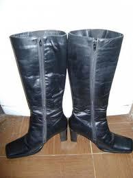 Другие зимние в разделе Женская <b>обувь</b>.