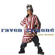 <b>Hip Hop</b> Teddybear by <b>Raven</b>-Symoné on Amazon Music - Amazon ...