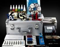 The <b>Tattoo</b> Shop: <b>Tattoo Supplies</b> & <b>Tattoo</b> Equipment | The <b>Tattoo</b> ...