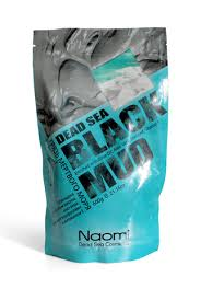 <b>Грязь Мертвого моря NAOMI</b>, 600 мл — купить в интернет ...