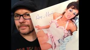 [Friday On The Turntable] <b>Roxy Music's debut</b> album (1972): A ...