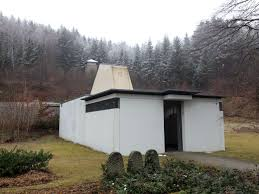 out of flossenbürg concentration camp jakub s world jewish memorial at the flossenbürg concentration camp