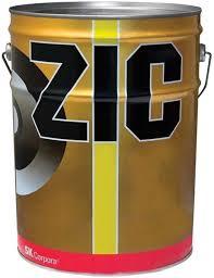 <b>Трансмиссионное масло ZIC</b> GL 4 - купить на E-katalog.ru > цены ...