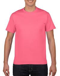 76000 Gildan® Premium <b>Cotton</b>™ <b>Adult T</b>-<b>Shirt</b> – WishTee Sdn. Bhd.