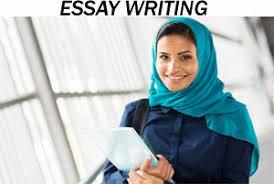 Essay writing help in Dubai  Abu Dhabi  Sharjah UAE  http   picasion com