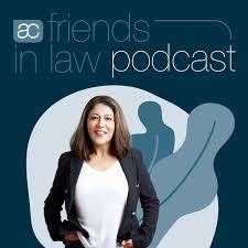 Friends In Law Podcast