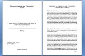 essays about technology and the futureessay about technology and students