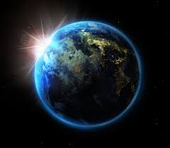 Image result for images earth