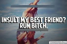 6) best friend quotes | Tumblr | Quotes | Pinterest