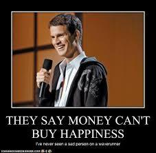 money doesn    t buy happiness essay   essay service    www    money doesn    t buy happiness essay